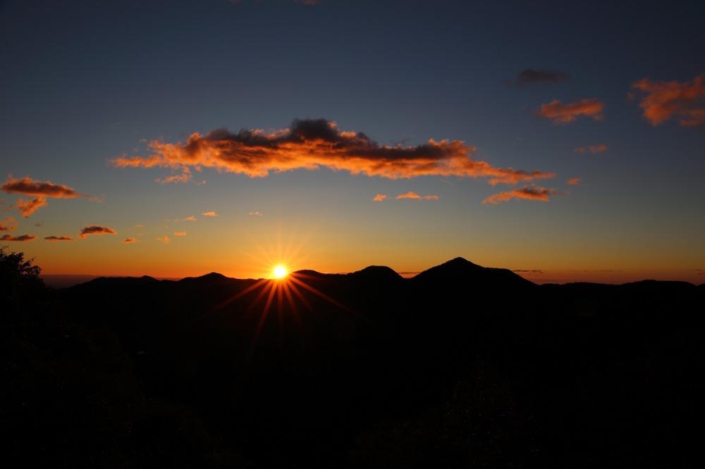 sunset-984546_1920